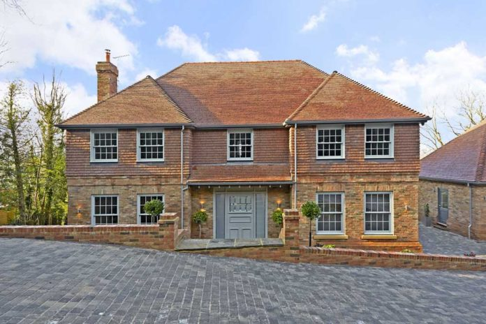 New-Builds-Burford