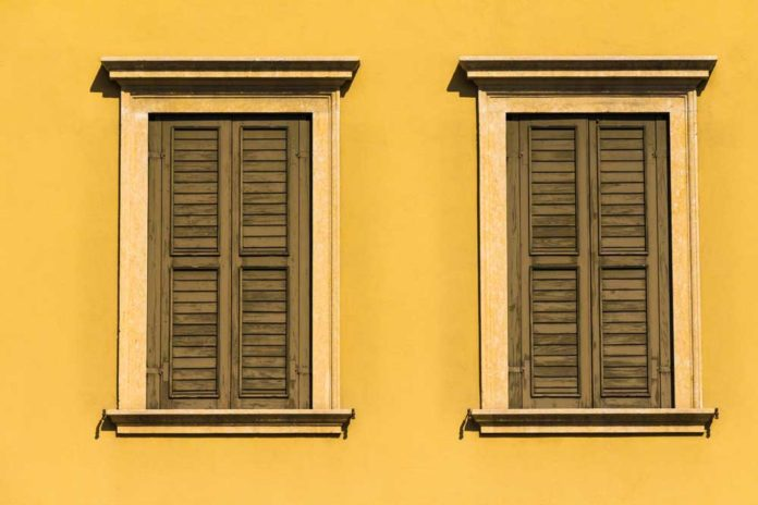 wooden-window-shutters