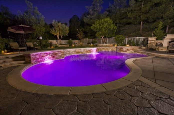 Swimming Pool Renovations