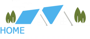 home improvement help center logo