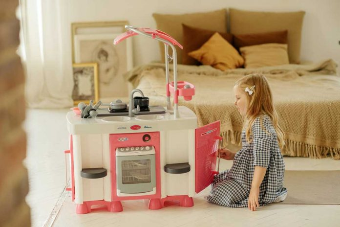 keep-your-kids-room-clean-and-organized