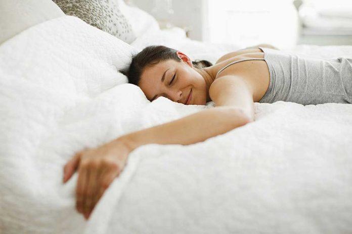 bedroom-sleep