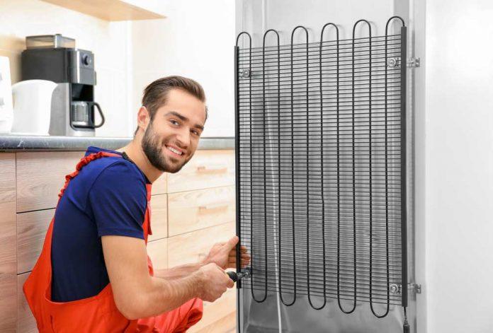 HVAC-Industry